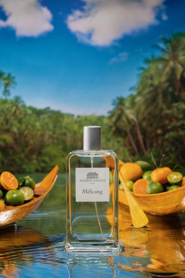 MDFragrances-MaisonBagian_Mekong1
