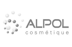 Logo-Alpol