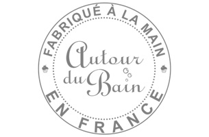 Logo-AutourDuBain