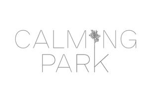 Logo-CalmingPark
