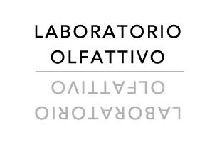 Logo-LaboratorioOlfattivo