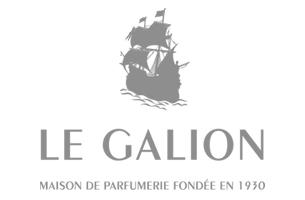 Logo-LeGalion