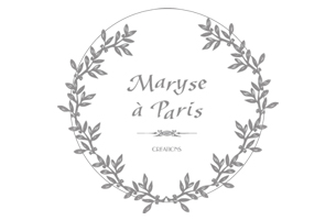 Logo-MaryseAParis