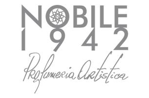 Logo-Nobilie