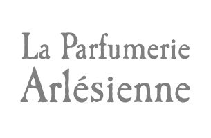 Logo-ParfumerieArlesienne