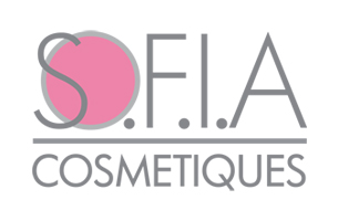 Logo-SofiaCosmetiques